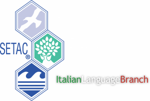 cropped-SETAC-Italian-Language-Branch-Logo-01.png